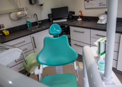 Excel Dental Interiors LoRes-13