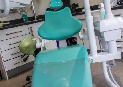 Excel Dental Interiors LoRes-19