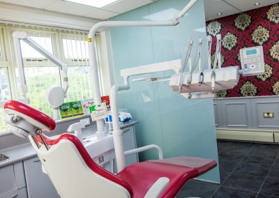 Excel Dental Interiors LoRes-5